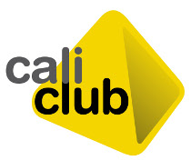 caliclub