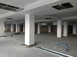 Reformas en Complejos Hoteleros SBH Hotels & Resorts - Opincan