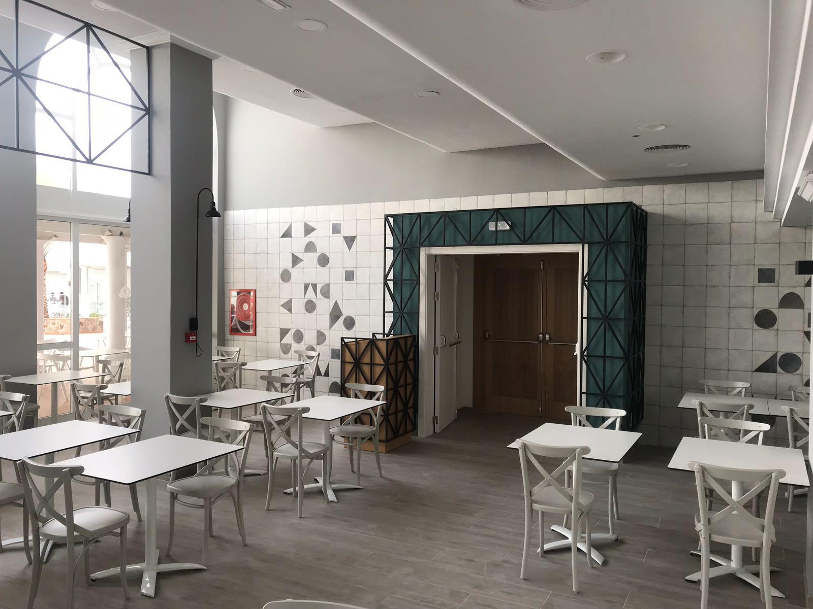Opincan - HOTEL SBH MAXORATA RESORT - Finales 12