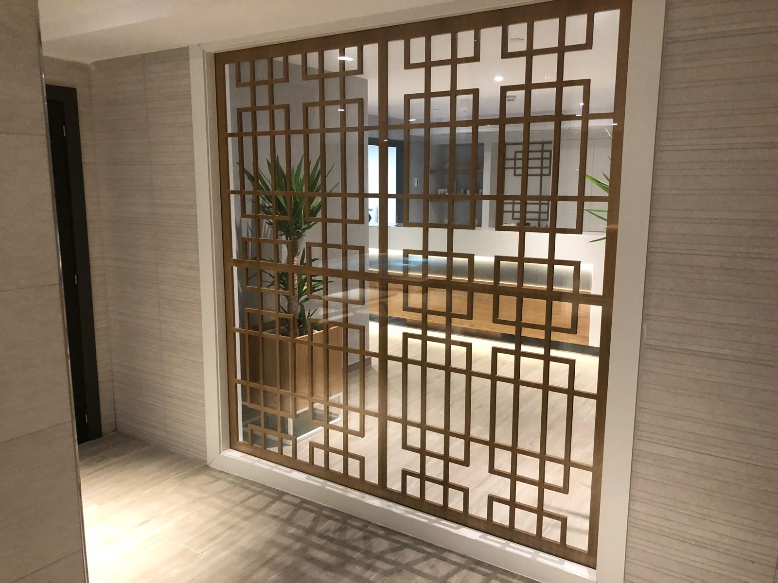 Opincan - HOTEL SBH MAXORATA RESORT - Zona SPA 4