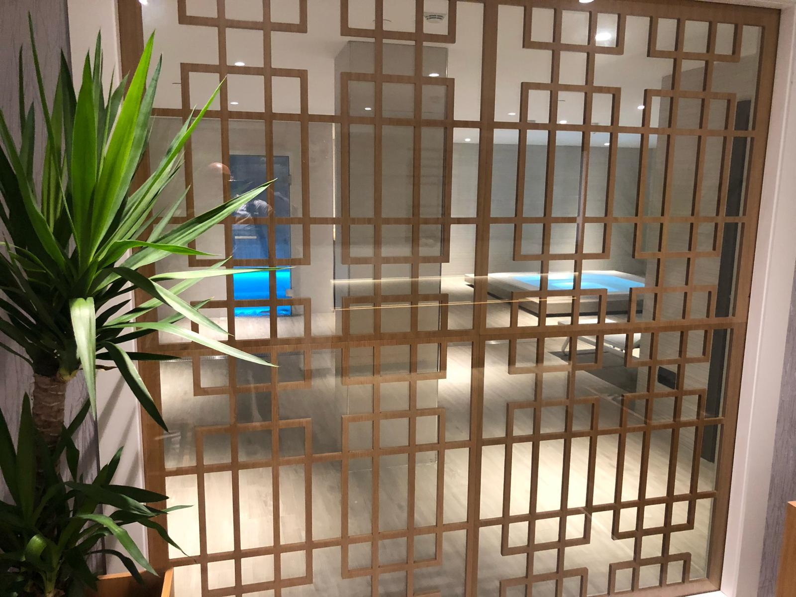 Opincan - HOTEL SBH MAXORATA RESORT - Zona SPA 5