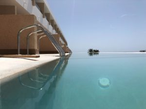 Opincan - Sbh Maxorata Resort