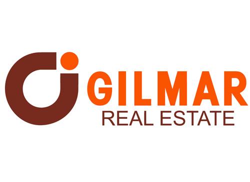 Gilmar real estate adjudica a Opincan la construcción de sus instalaciones en Las Palmas de Gran Canaria