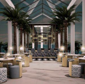 OPINCAN - HOTEL GUAYARMINA PRINCESS