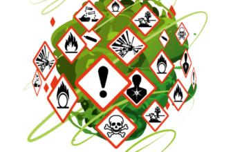 Campaña Europea de Seguridad y Salud