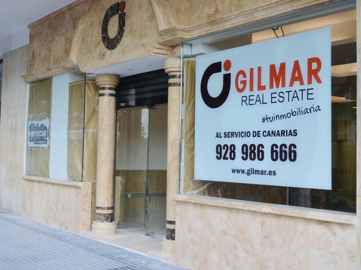 Opincan - GILMAR CONSULTING INMOBILIARIO 26