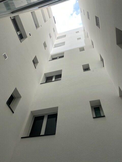 Opincan - 78 viviendas en Tamarceite
