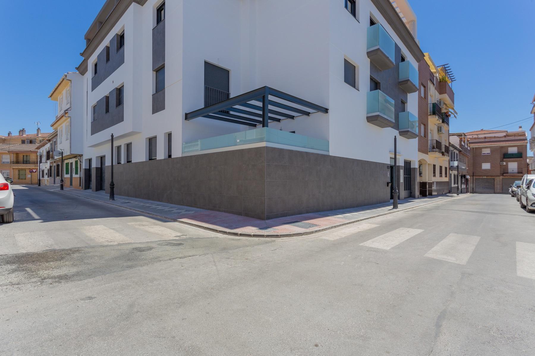 inmobiliaria_junio_020