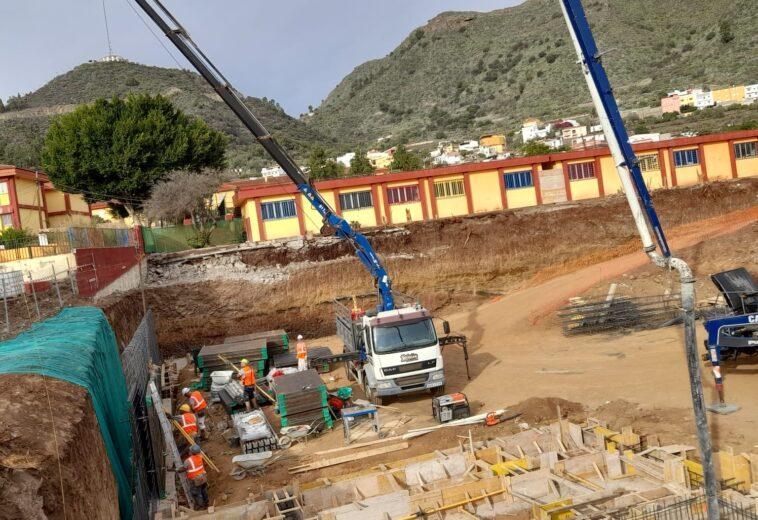 Centro de Formación y Tecnificación Deportiva