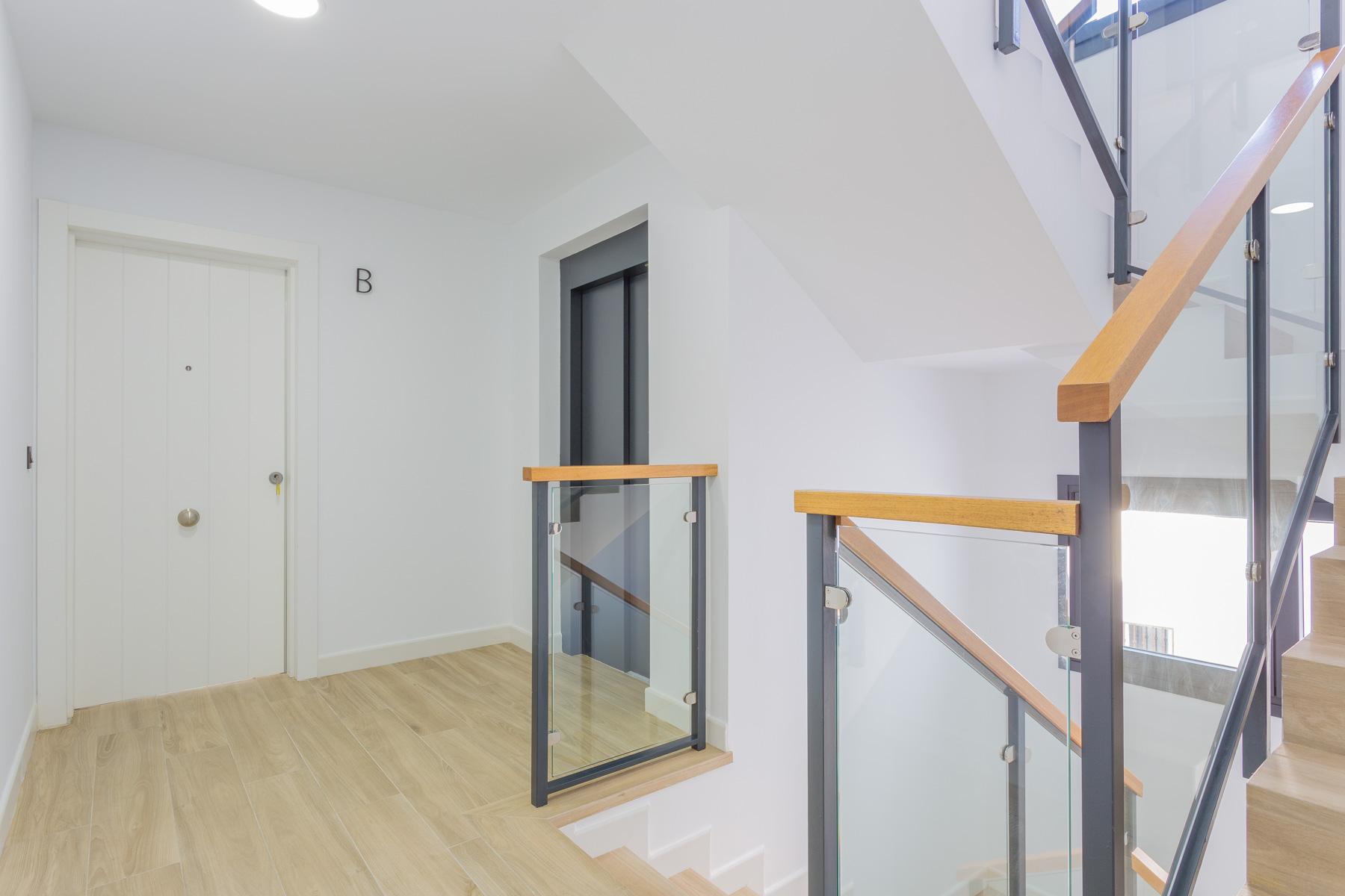 inmobiliaria_junio_010
